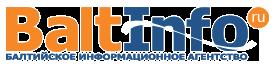 Балтийская Медиа Группа